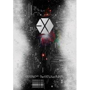 EXO PLANET #2 ‐The EXO'luXion IN JAPAN‐Blu-ray Dis...