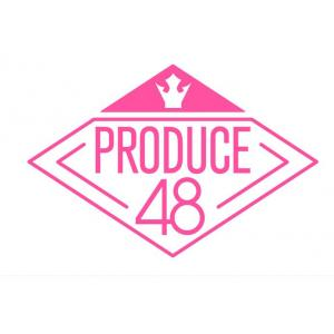 PRODUCE48 DVD-BOX